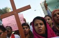 Chứng từ của một sinh viên Kitô giáo bị bách hại tại Pakistan