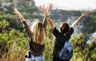 Dòng Salesien giáo dục người trẻ bảo vệ môi trường