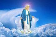 Mừng lễ Mẹ Vô Nhiễm: Cộng đoàn Ơn gọi... lời thưa vâng được canh tân vượt thời gian
