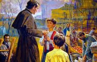Giáo dục theo gương Don Bosco