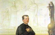 Don Bosco - chiêm niệm viên