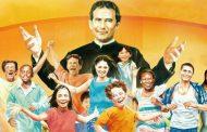 Đức Thánh Cha đề tựa cho quyền sách: Thánh Gioan Bosco - một tác nhân của Tin mừng