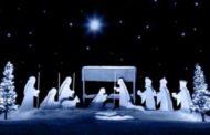 Suy niệm Lời Chúa Lễ Giáng Sinh: Thuở ban đầu đã có Ngôi Lời (Lễ Ban ngày)