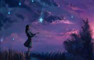 Những vì sao