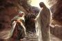 Những nhà Truyền giáo loan báo niềm hy vọng
