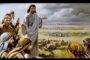 Chúa nhật XVI Thường niên năm A: Lúa tốt và cỏ dại
