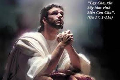 Suy niệm Lời Chúa CN XVI TN B: Lời khuyên thiết thực