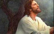 Thứ năm, sau Lễ Chúa Thăng Thiên