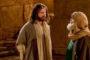 Chúa nhật IV Mùa chay năm A: Bước nhảy của niềm tin