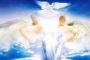 Tuần 9 ngày kính Mẹ Phù Hộ: Ngày thứ 5 (19/05/2020)