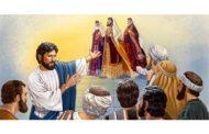 Chúa nhật VI Thường niên năm A: Tinh thần tự do và việc tuân giữ lề luật