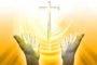 Thứ tư, sau Chúa Nhật XXIII Thường Niên