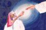 Thứ ba, sau Chúa Nhật XXIII Thường Niên