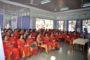 Kỷ niệm Nhị Thập Niên thành lập nhóm Eusebia - Cựu Học Viên FMA
