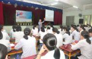 Khóa thường huấn về Truyền giáo của các FMA Việt Nam