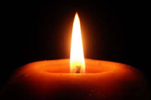 Xin cầu nguyện cho Ông Cố Giuse Nguyễn Quang Trung
