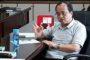 Tân Giám tỉnh Trung Hoa: Cha Joseph NG Chi Yuen