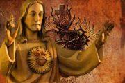 """Đức Hồng Y Collins: """"Trái tim nói với trái tim"""" – phần 2"""