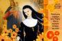 Mẹ Mazzarello, dung mạo người mẹ và nhà giáo dục theo gương Mẹ Maria