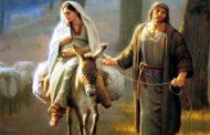 Power Point: Đức Maria - người nữ của niềm tin