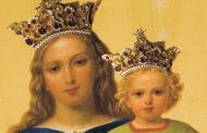 Power Point: Ý nghĩa bức chân dung Mẹ Phhù Hộ
