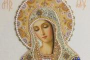 Lễ Mẹ Thiên Chúa - hồng ân cao vời