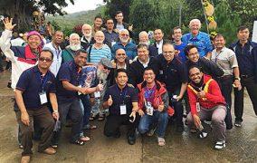 Nghị quyết – Đúc kết Đại hội Sư huynh Salêdiêng miền EAO