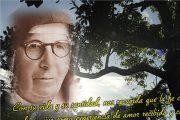 Chân Phước Maria Troncatti - Mừng kính 25/08