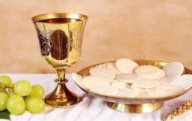 Suy niệm Lời Chúa - Chúa nhật XIX Thường niên năm B