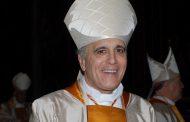 Đức Thánh Cha tiếp Phái đoàn HĐGM Hoa Kỳ