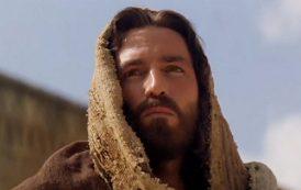 Lời Chúa CN 24 TN năm B: Còn anh em, anh em nói Thầy là ai?