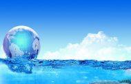 Sứ Điệp Đức Thánh Cha nhân Ngày Cầu Nguyện bảo vệ thiên nhiên