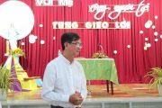 Bài chia sẻ ngày sinh động Truyền giáo FMAVTN - Cha GB. Trương Thành Công GP. Cần Thơ (phần 1)
