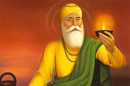 Sứ điệp của Hội đồng Toà Thánh về Đối thoại Liên tôn gửi các tín đồ đạo Sikh*
