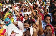 Cha Robert Terence McCahill: 43 năm phục vụ người Hồi giáo nghèo Bangladesh