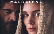 Phim truyện: Maria Maddalena của Garth David