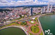 Cập nhật tin tức về Ngày Giới Trẻ Thế Giới Panama