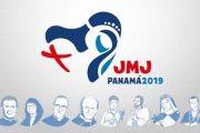 ĐHGT Panama được đặt dưới sự bảo trợ của các thánh Châu Mỹ Latinh