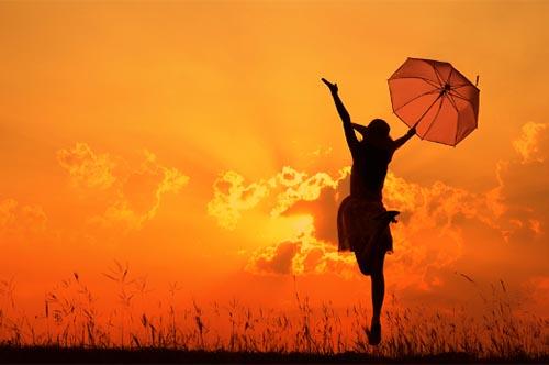 Lời Chúa Chủ Nhật VI TN: Đi tìm hạnh phúc