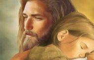 Lắng nghe những suy tư của Đức Benedicto XVI về vấn đề giáo sĩ lạm dụng tình dục trẻ em