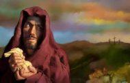 Thứ Tư Tuần Thánh: Giuđa và Satan trong kế hoạch cứu độ của Thiên Chúa