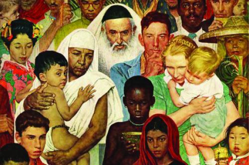 Tài liệu chuẩn bị Lễ Ghi ơn Mẹ Bề trên tổng quyền (2)