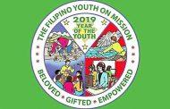 Năm Thánh giới trẻ tại Philippines