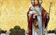 Suy niệm Lời Chúa – Chúa Nhật 4 Phục Sinh năm C