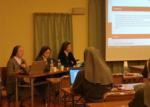 Hội thảo nghiên cứu về các FMA Nhật Bản