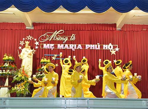 Le Me Phu Ho 5