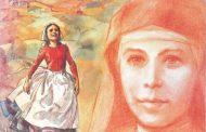 Với Mẹ Mazzarello mẫu gương của sự thánh thiện, chúng ta hãy khám phá căn tính FMA của chúng ta.
