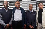Các anh em SDB chia sẻ kinh nghiệm sau 10 năm hiện diện tại Tân Tây lan (New Zealand)