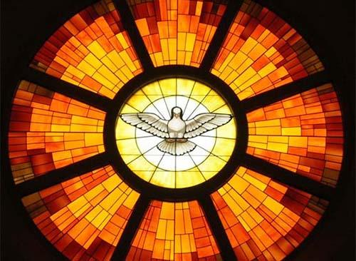Suy niệm Lời Chúa - Chúa nhật 6 Phục sinh năm C.