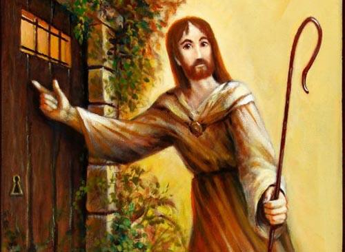 HĐGMVN: Một số lưu ý trong đời sống đức tin